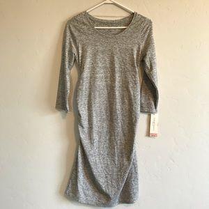 Liz Lange Maternity Dress Size X- Small